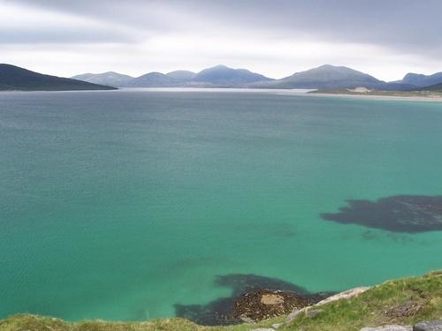 Scotland by Abi_Sully