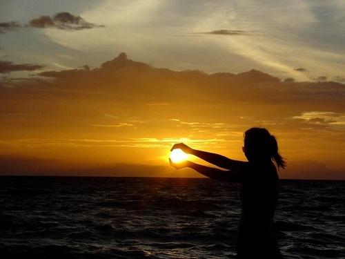 Sunsetter by rrf105