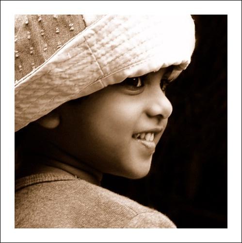 Manthi by himalk