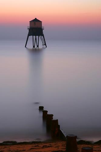Dawn IV by gemm