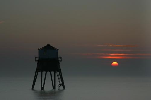 Dawn V by gemm
