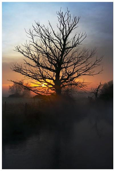...sunset mist pt2... by samartini