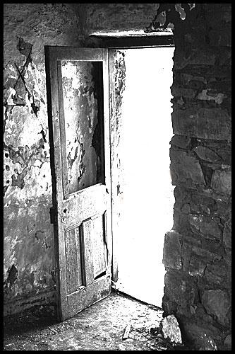 Portal by zanzibarwinds