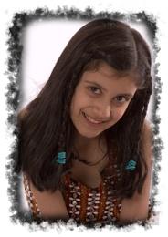 Aimee 2