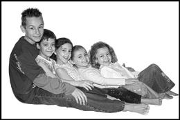 Happy Familys