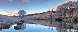 River Dochart
