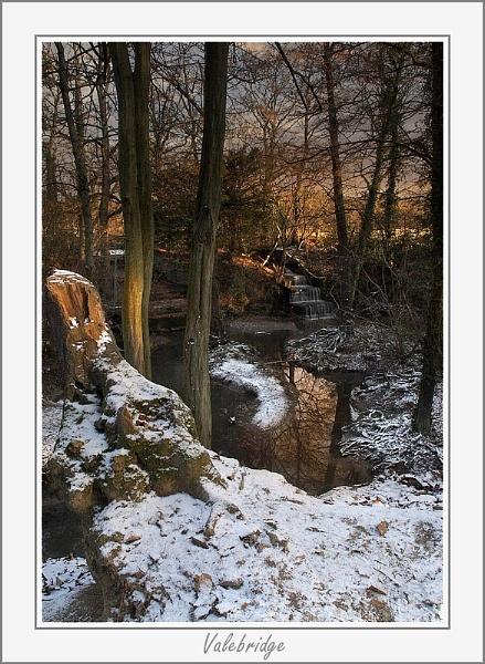 Valebridge by Kris_Dutson