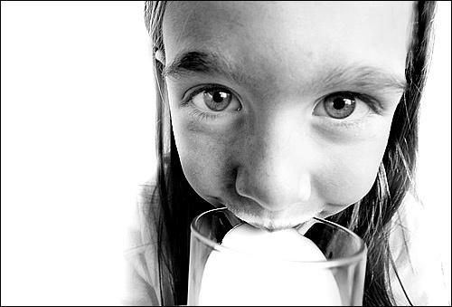 got milk by paulstefan
