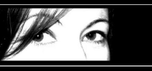 Eyes ver 1 by jpenguin