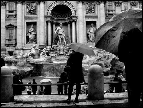 La dolce vita by marc2