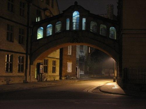 bridge of sighs 2 by tig124