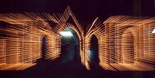 light streak by rajasekaranamie