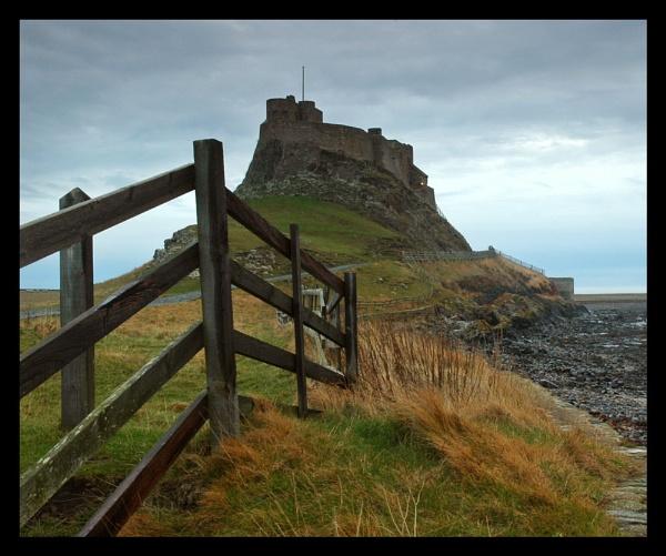 Lindisfarne 03 by Nixy