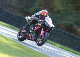 British Superbikes  - Brands Hatch