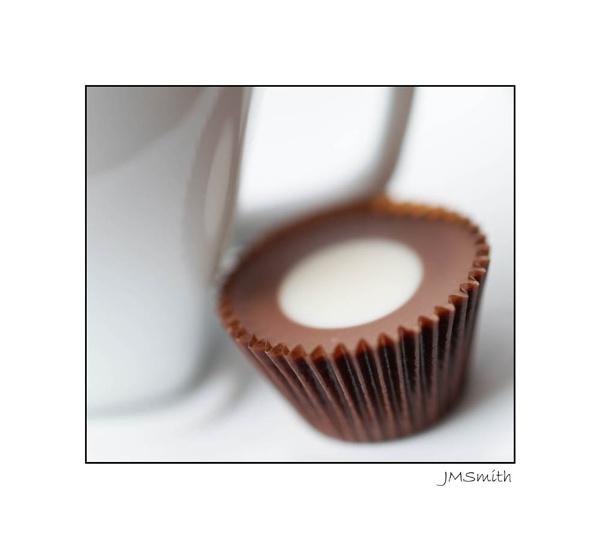 Coffee by janehewitt