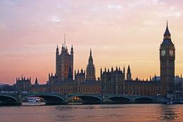 Sunset on democracy