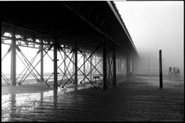Weston Super Mare 2005