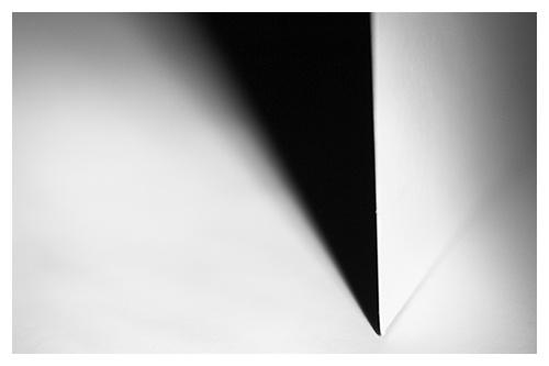 ...white card... by samartini
