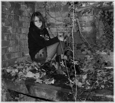 Broken Home 2 by lexc1991