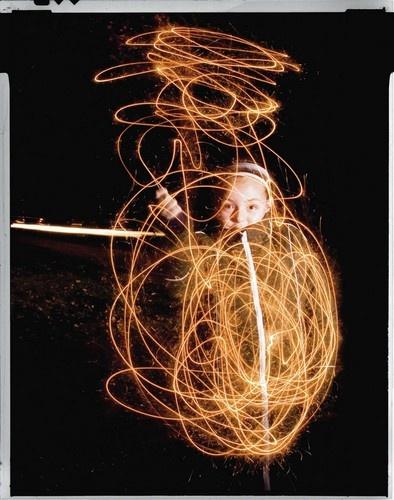 sparkle by sairyfairy