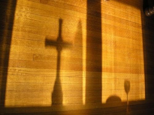 communion by jackieo