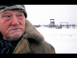 Auschwitz-61 years anniversary
