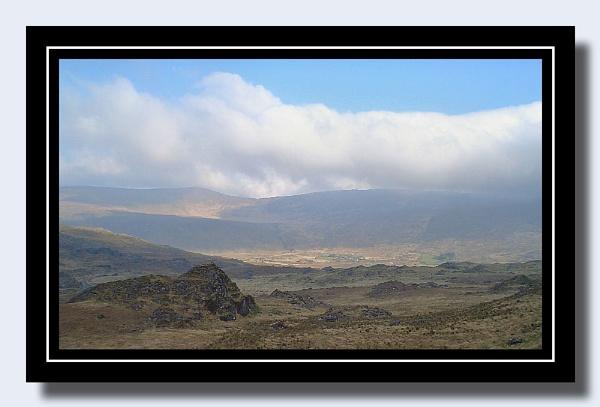 Killarney by lilipolala