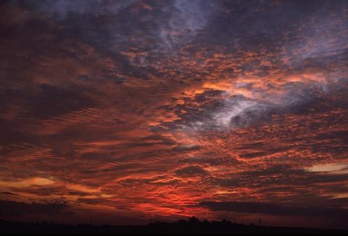 Big Sky by Nigel_95