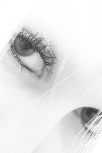 Emma Eyes
