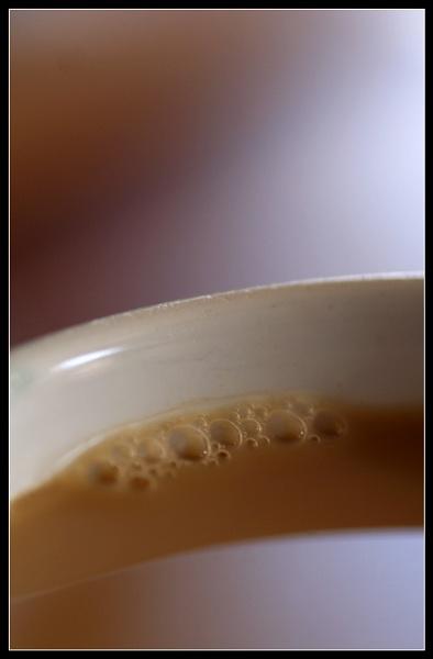 mmmmm tea =) by Morpyre
