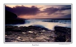 Rock Pool's