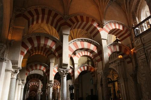 Mesquita by chenderson