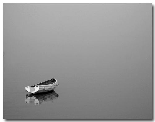 Lonely by quasimodo