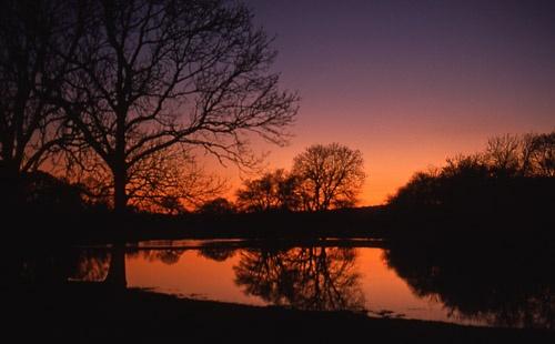 Afterglow by Nigel_95