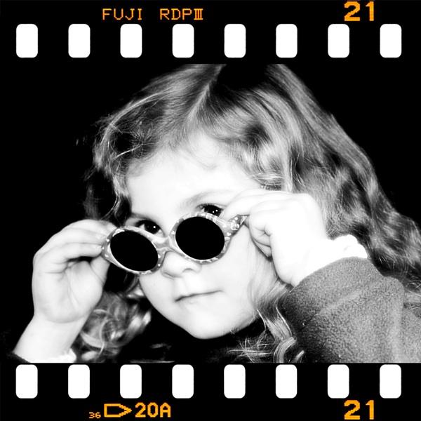 film star by christabella