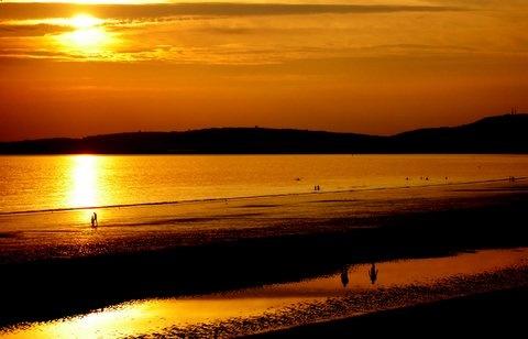 aberavon beach 2 by mongogushi