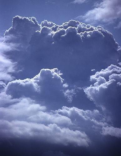 Cloudscape by Nigel_95