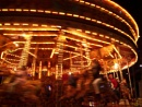 Fairground comes to Town