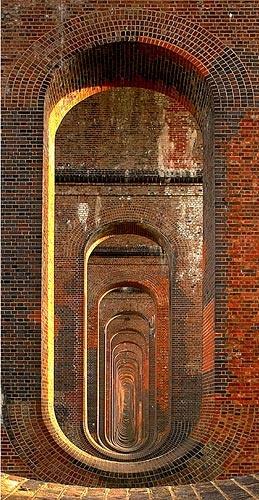 11 Million Bricks by Kris_Dutson