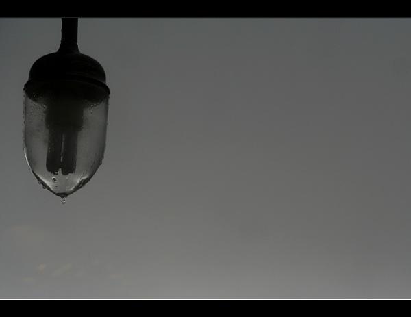 Lantern by Morpyre