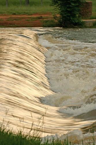 Flood no crop by leons_photos