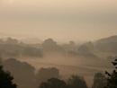 Welsh Mist