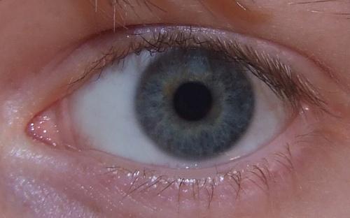 Eye of One by Josh_R