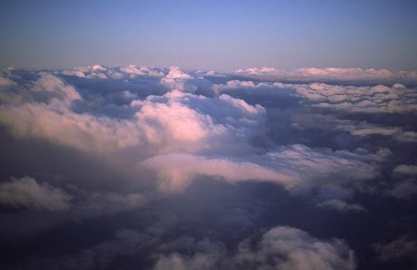Cloudscape 2 by Nigel_95