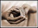 Hands of a Bride