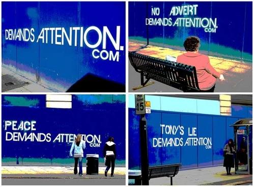 vandals by DiamondDog