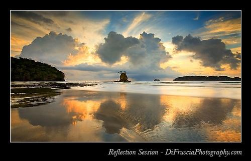 Reflection Session by Timecatcher