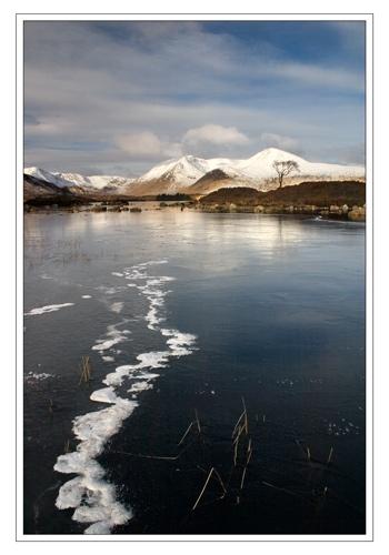 Blackmount by paul_gaughan