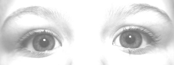 eye c u by landyman