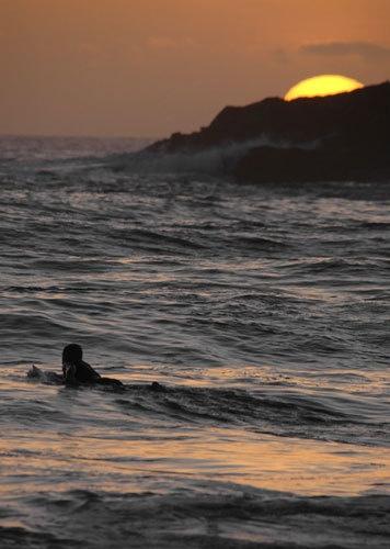 Last Wave by surfgatinho